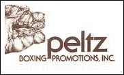 Peltz Boxing Promotions