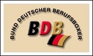 Bund Deutcher Berufsboxer (Germany)