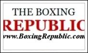 The Boxing Republic