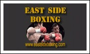 Eastside Boxing