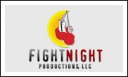 Fightnight Productions