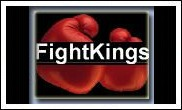 Fight Kings