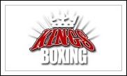 Kings Boxing