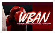 Womens Boxing Archive Network